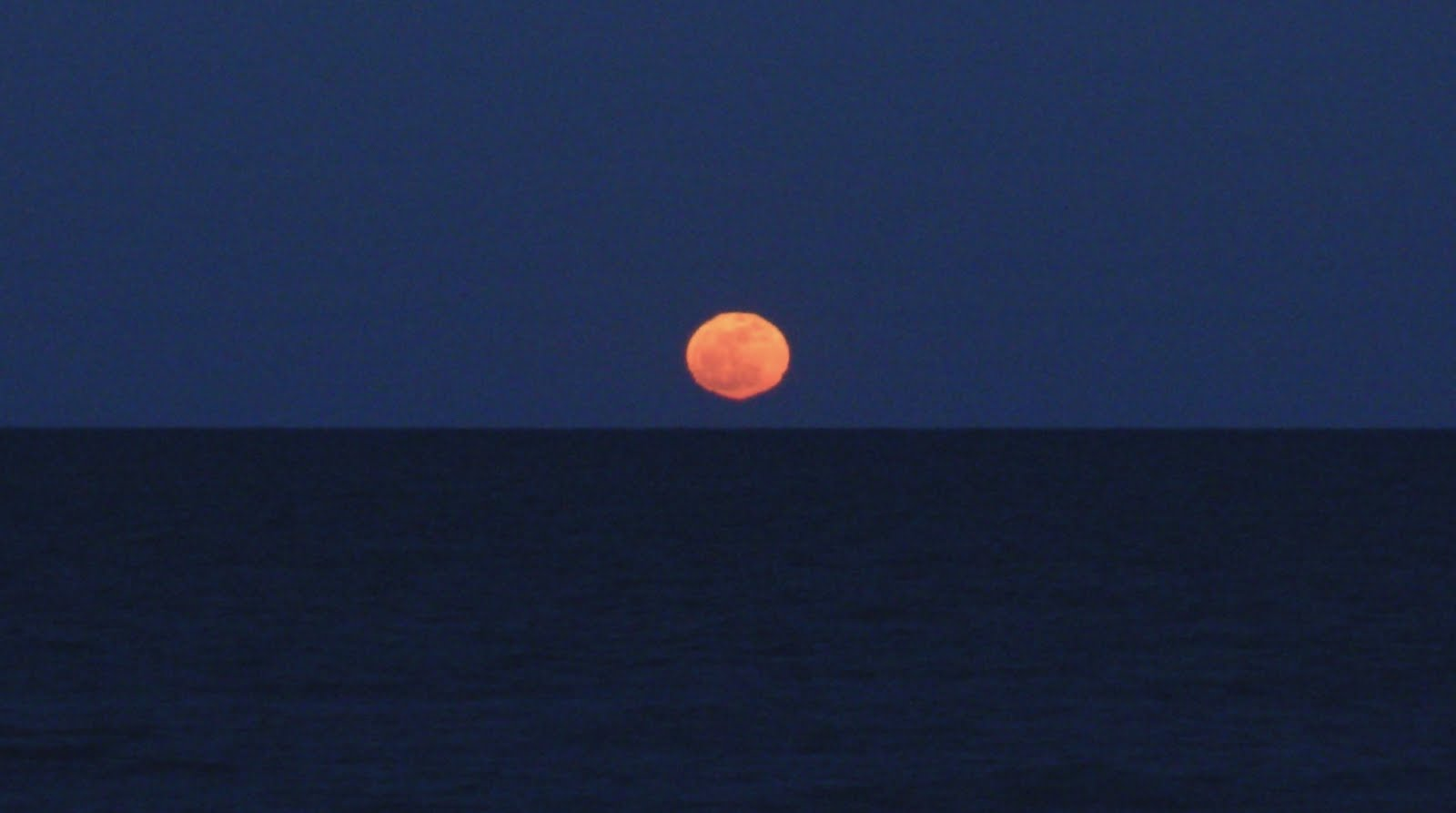 red moon today time - photo #44