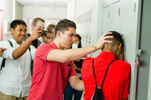 5 Trik untuk Membantu Atasi Trauma Bullying