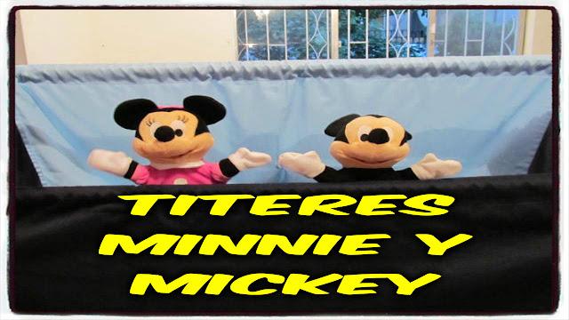 recreacionistas-medellin-titeres-minnie-mickey-1