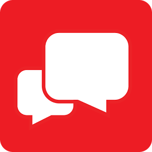 Download Verizon Messages Latest Apk for Android