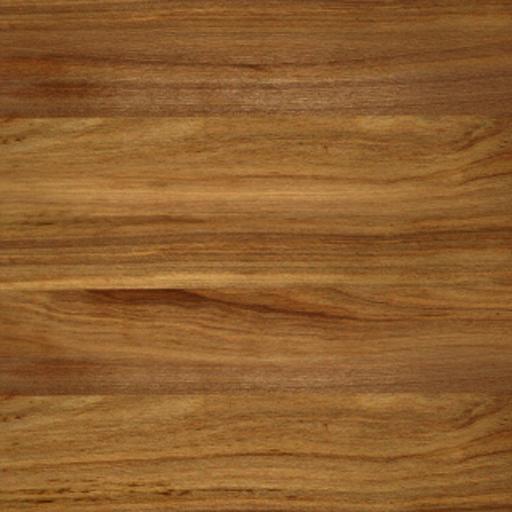wood background royalty free - photo #1