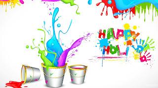 Happy Dhuleti