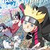 Boruto: Naruto Next Generations Legendado Torrent