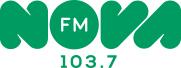 Rádio Nova FM 103,7 de Campinas SP