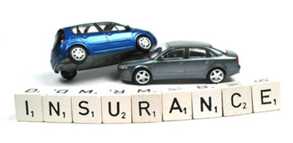 fire insurance in india Health insurance  in 1907, the indian mercantile insurance ltd, the first  company was set up to transact all classes of general insurance business in india  the entire general insurance business in india was nationalized by general  insurance.