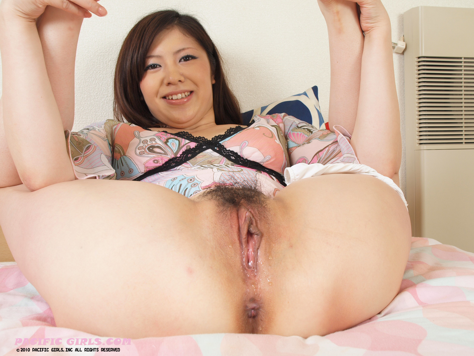 pacificgirls 680 Posted in Jun_2 Pacificgirls