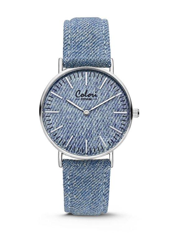 https://www.bol.com/nl/p/colori-5-col418-horloge-denim-blauw-36-mm/9200000054958008/?s2a