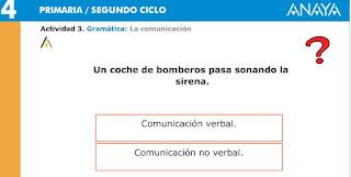 http://www.ceiploreto.es/sugerencias/A_1/Recursosdidacticos/CUARTO/datos/02_Lengua/datos/rdi/U01/03.htm