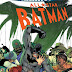 All-Star Batman - #8 (Cover & Description)
