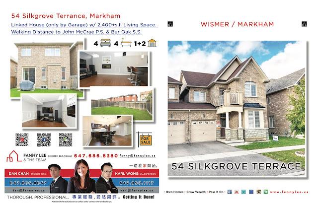http://www.fannylee.ca/2018/10/54-silkgrove-terrace-markham-wismer.html