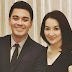 Kris Aquino's Controversial Audio Recording With Nicko Falcis Went Viral