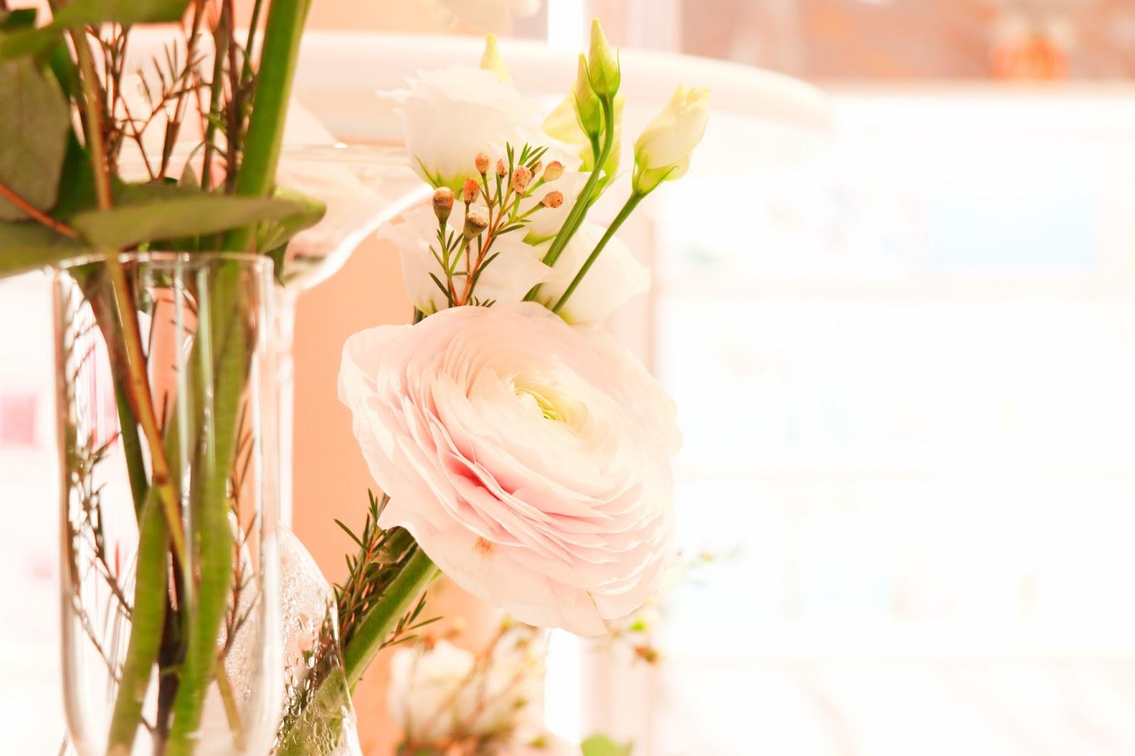 gellé freres gelle frères boutique ouverture paris avenue de l'opéra parfum parfumeurs royal reine marie antoinette rose galante magnolia bohème lys audacieux fleur d'or enjouée ylang ylang fatal toilette beauté femme marbre test avis fleurs