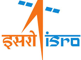 ISRO set to launch Satellite for Disaster Management