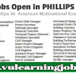 Phillips 66 Careers and Jobs | Energy | Oil & Gas Jobs - Jobs In Europe