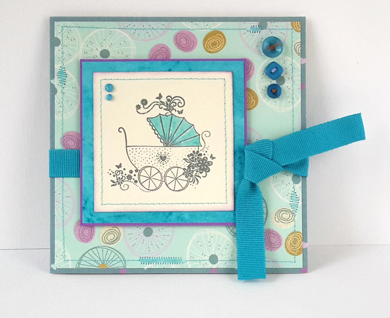 Открытки конверты скрапбукинг мк с новорожденным, картинки надоело