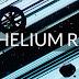 Helium Rain + Crack
