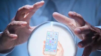 Aquestes són les 6 tendències tecnològiques que marcaran 2017