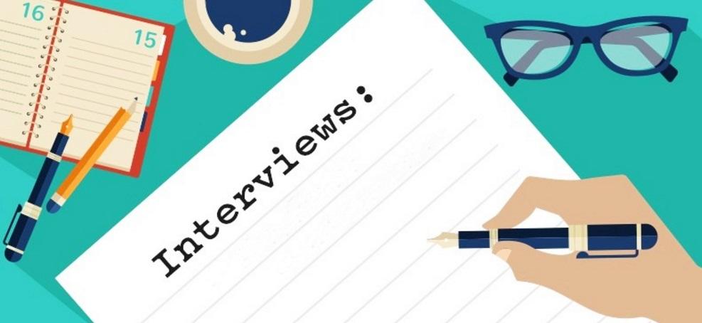 Tips Dan Pedoman Dalam Melakukan Wawancara Wawasan Edukasi