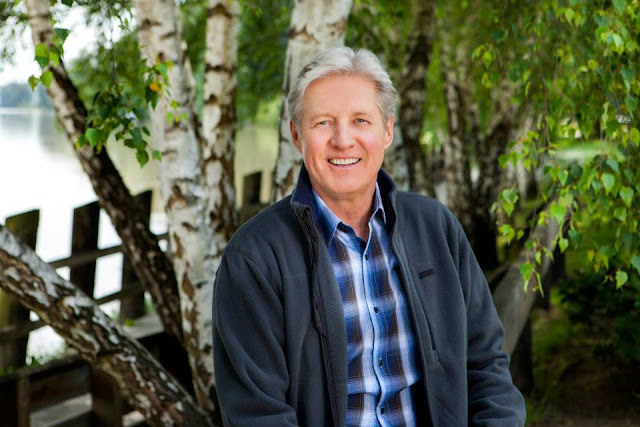 Bruce Boxleitner wife, age, movies and tv shows, tron, 2016, actor, melissa gilbert, kate jackson relationship, wiki, biography