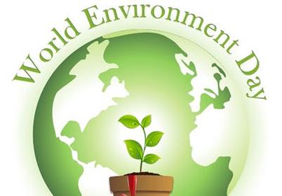 kata bijak tentang hari lingkungan hidup dalam bahasa inggris