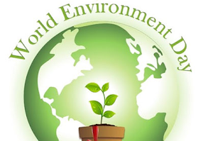 Google Image - 20 Kata Bijak tentang Hari Lingkungan Hidup dalam Bahasa Inggris dan Artinya