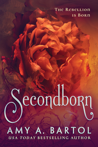 https://www.goodreads.com/book/show/32972153-secondborn