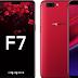 Inilah Harga Oppo F7 Dengan Desain Yang Menawan