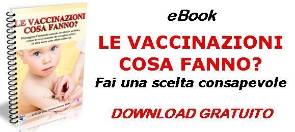 ebook-gratuito-vaccini-cosa-fanno