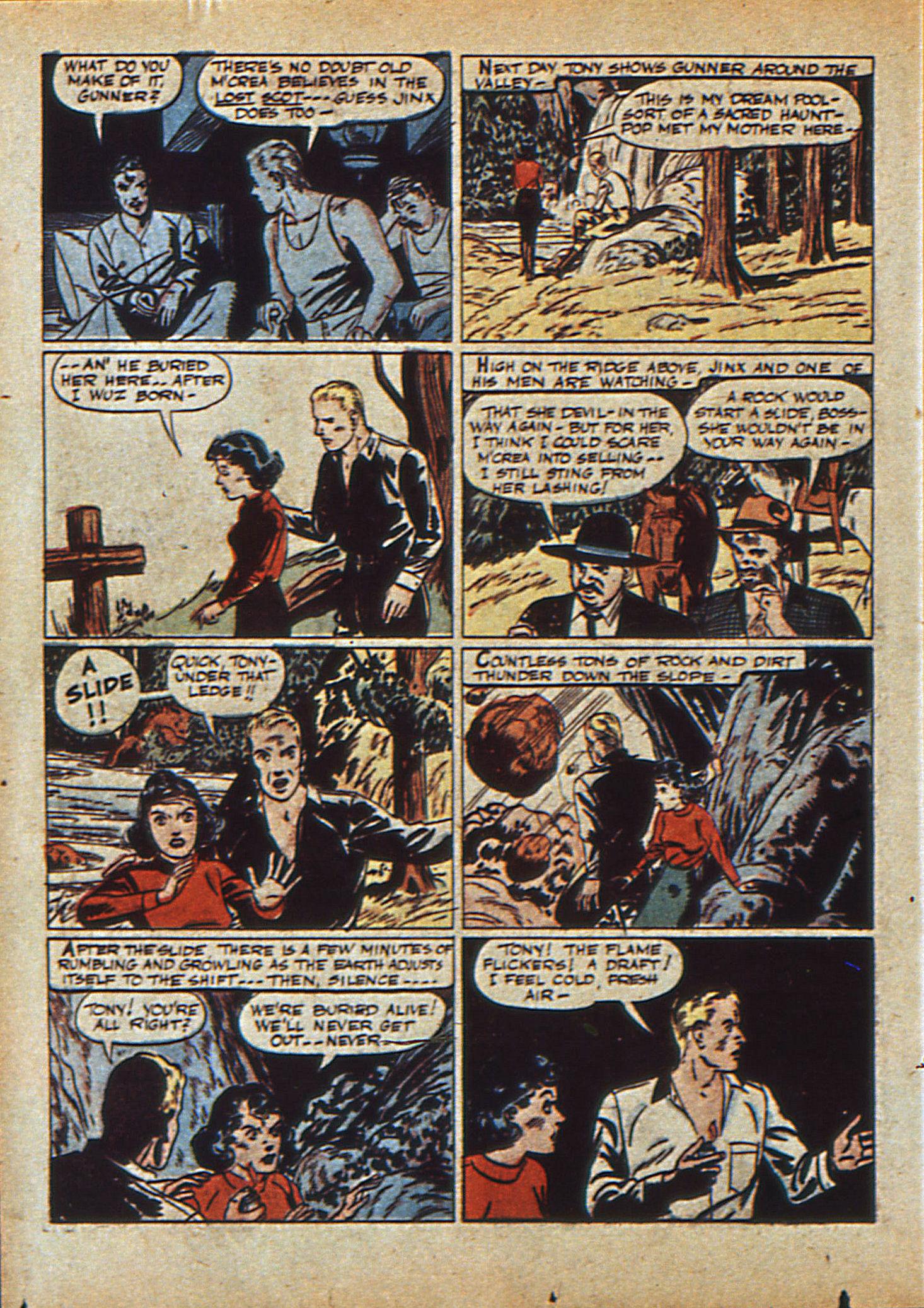 Action Comics (1938) 21 Page 51
