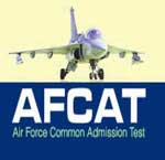 AFCAT Notification