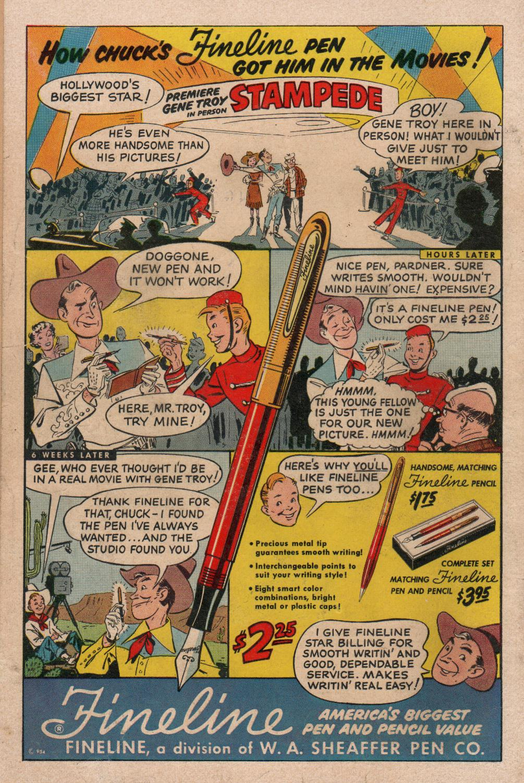 Read online World's Finest Comics comic -  Issue #72 - 36