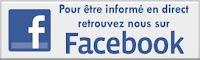 https://www.facebook.com/ideesmagouillescrapbooking/?ref=aymt_homepage_panel