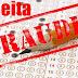 Ministério Público investiga possível fraude em concurso público da Sesacre.