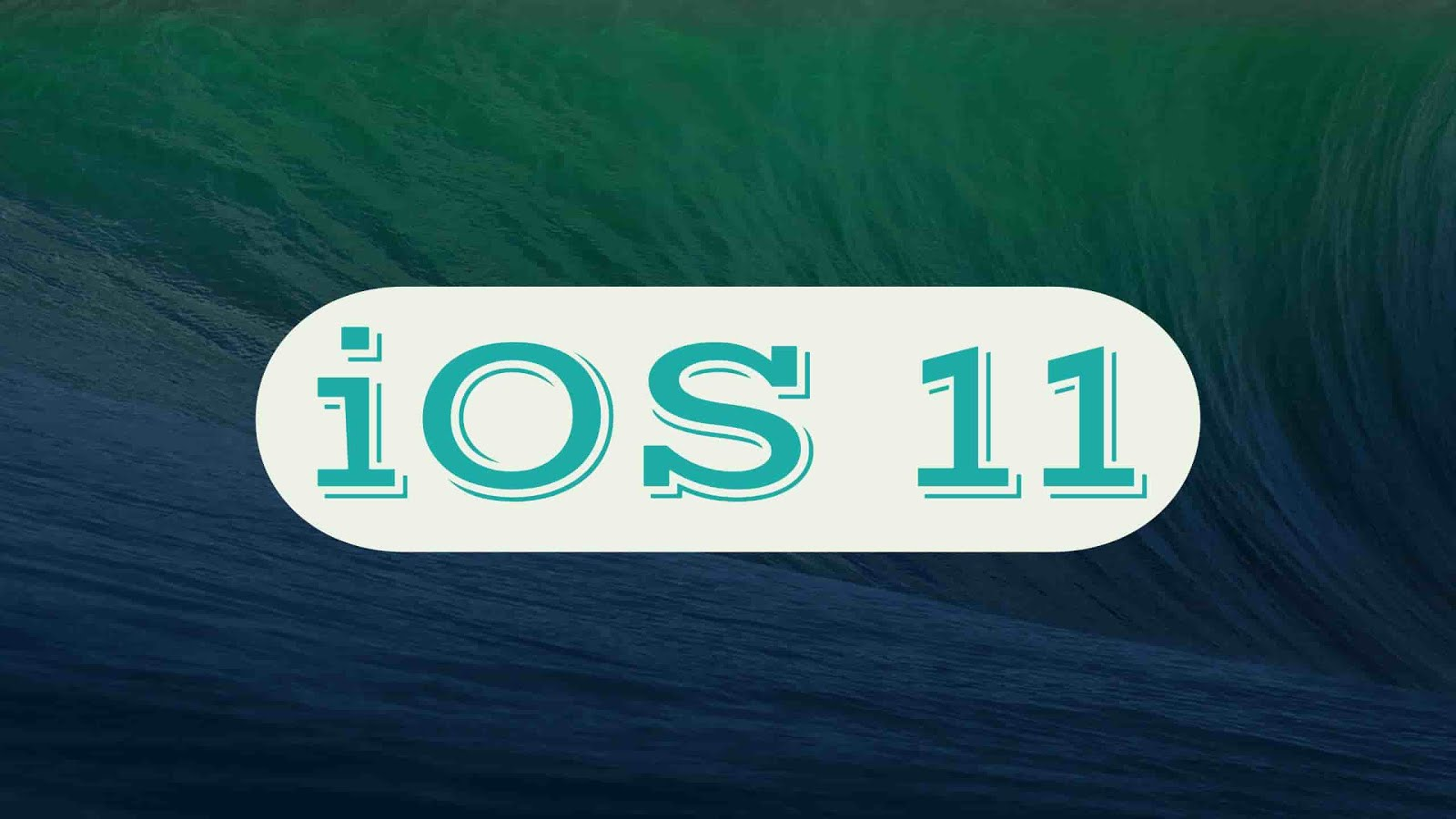 iOS 11.0.2 download is available via an over-the-air update or through iTunes.Here's a iOS 11.0.2 IPSW download link for iPhone/iPad/iPod touch.