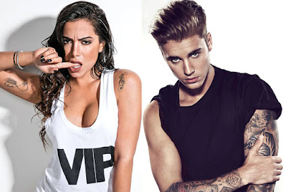justin-bieber-to-team-up-with-brazilian-star