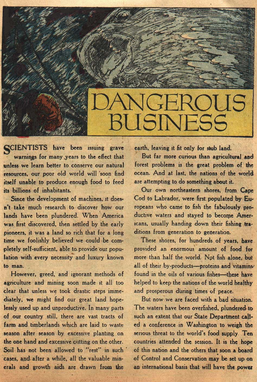 Detective Comics (1937) 155 Page 31