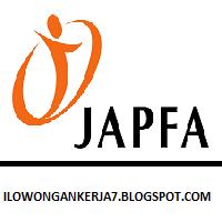 Lowongan Kerja PT Japfa Comfeed Indonesia Terbaru