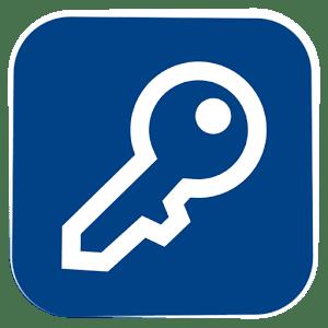 7.6.4 Folder Lock برنامج القفل للكمبيوتر والأندرويد والآيفون