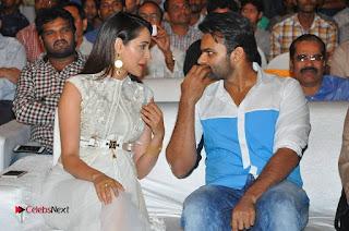 turodu Telugu Movie Audio Launch Stills  0011.jpg