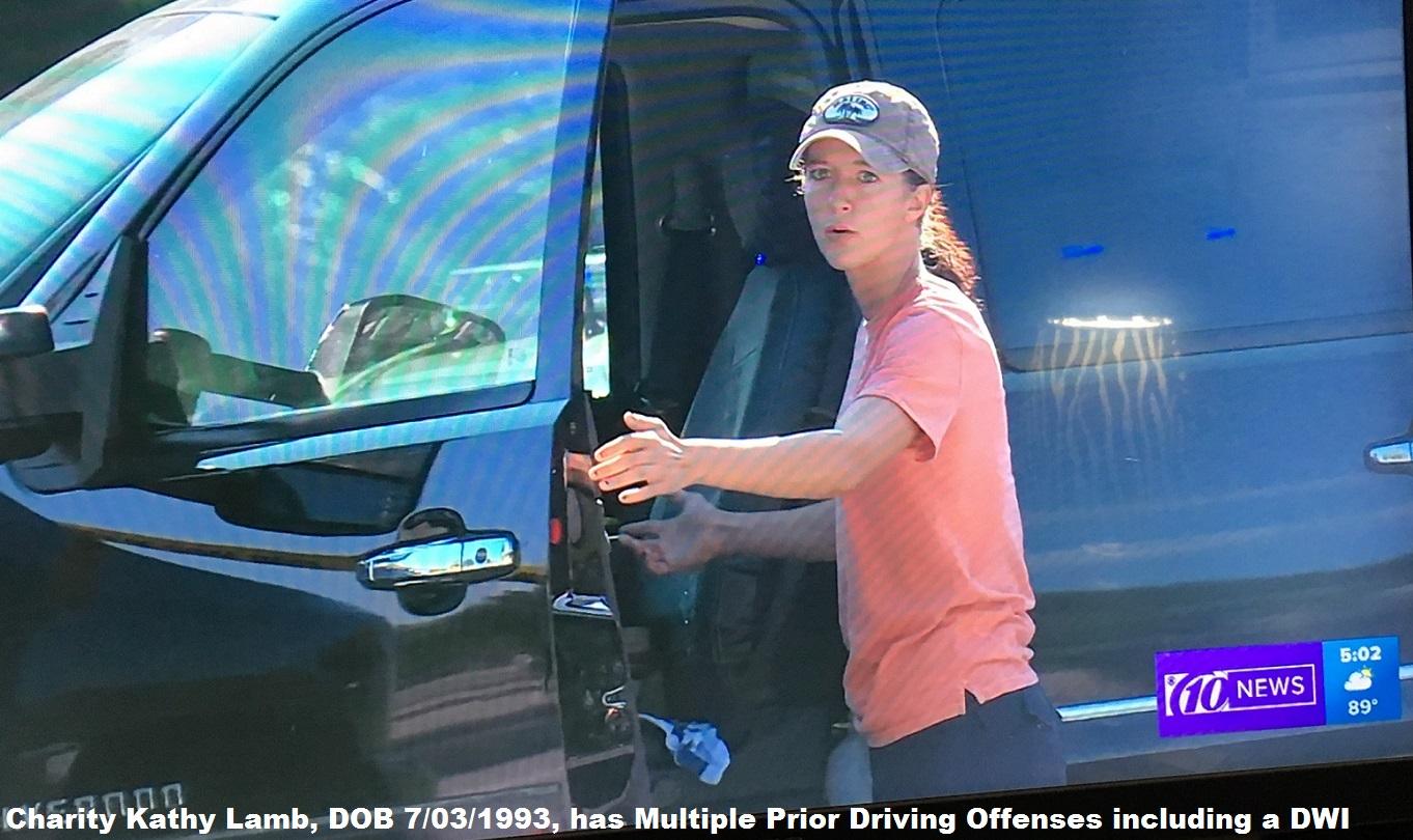 Better Call Bill Warner Investigations Sarasota Fl: Update