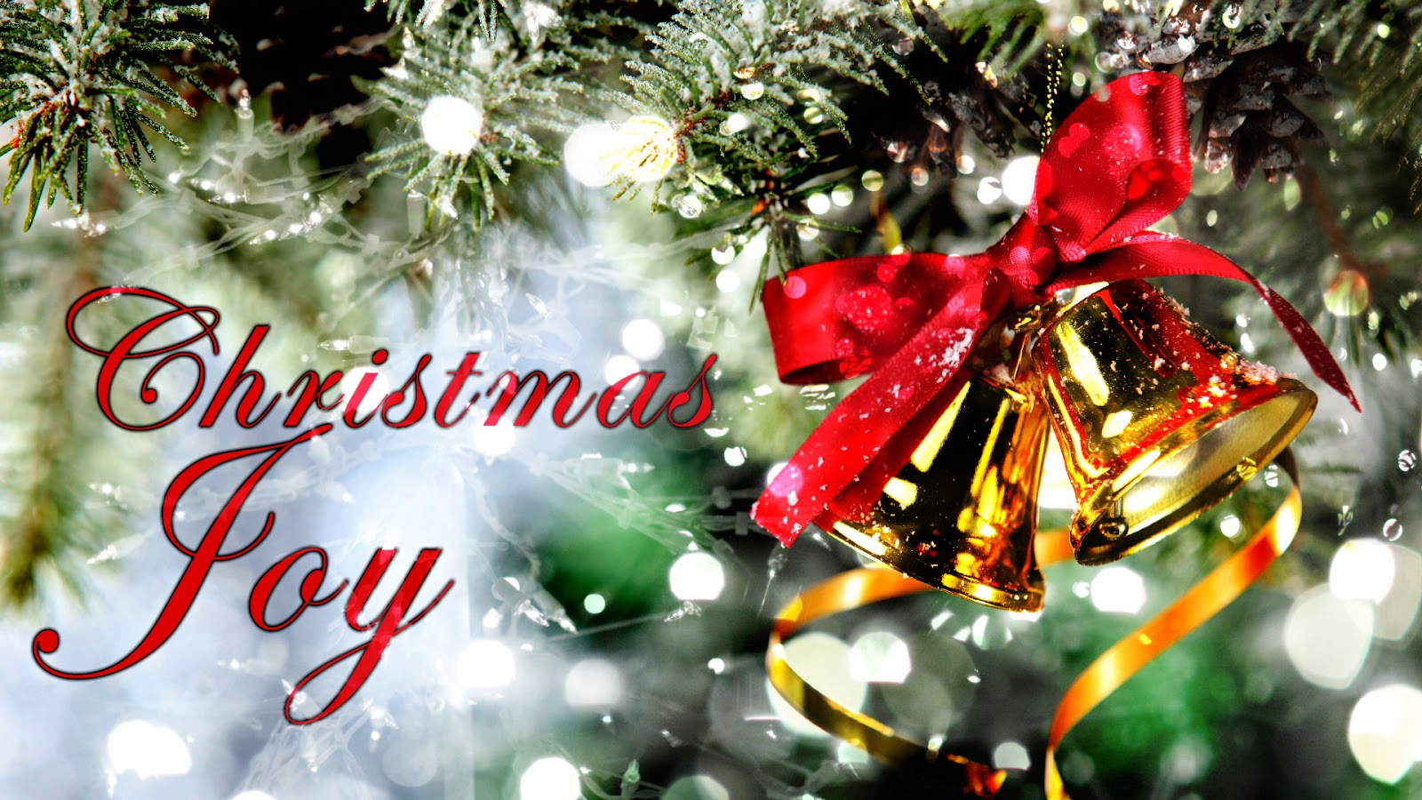Christmas-bell-hd-wallpapers-for-facebook-sharing-desktop-pc-free-download.jpg