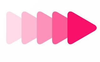 5 Rekomendasi Aplikasi untuk Membuat Video Slow Motion Terbaik Pada Android