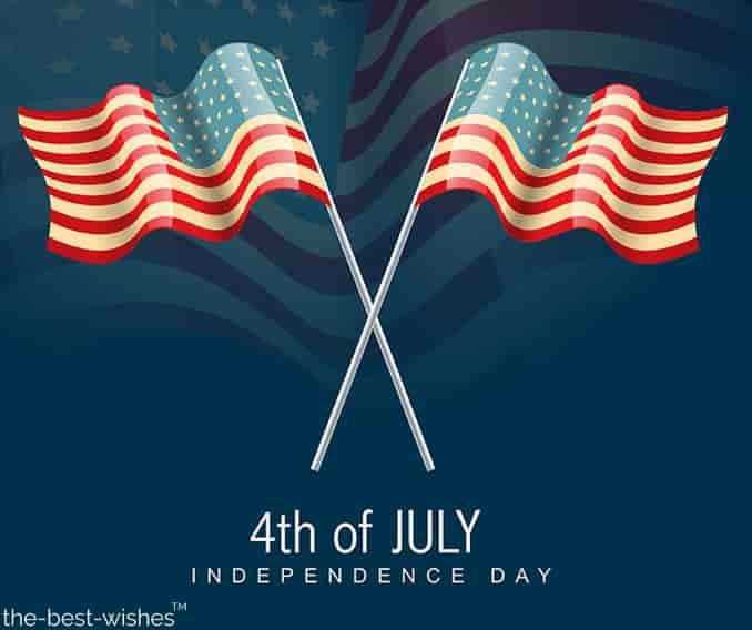 forth of july indepedence day