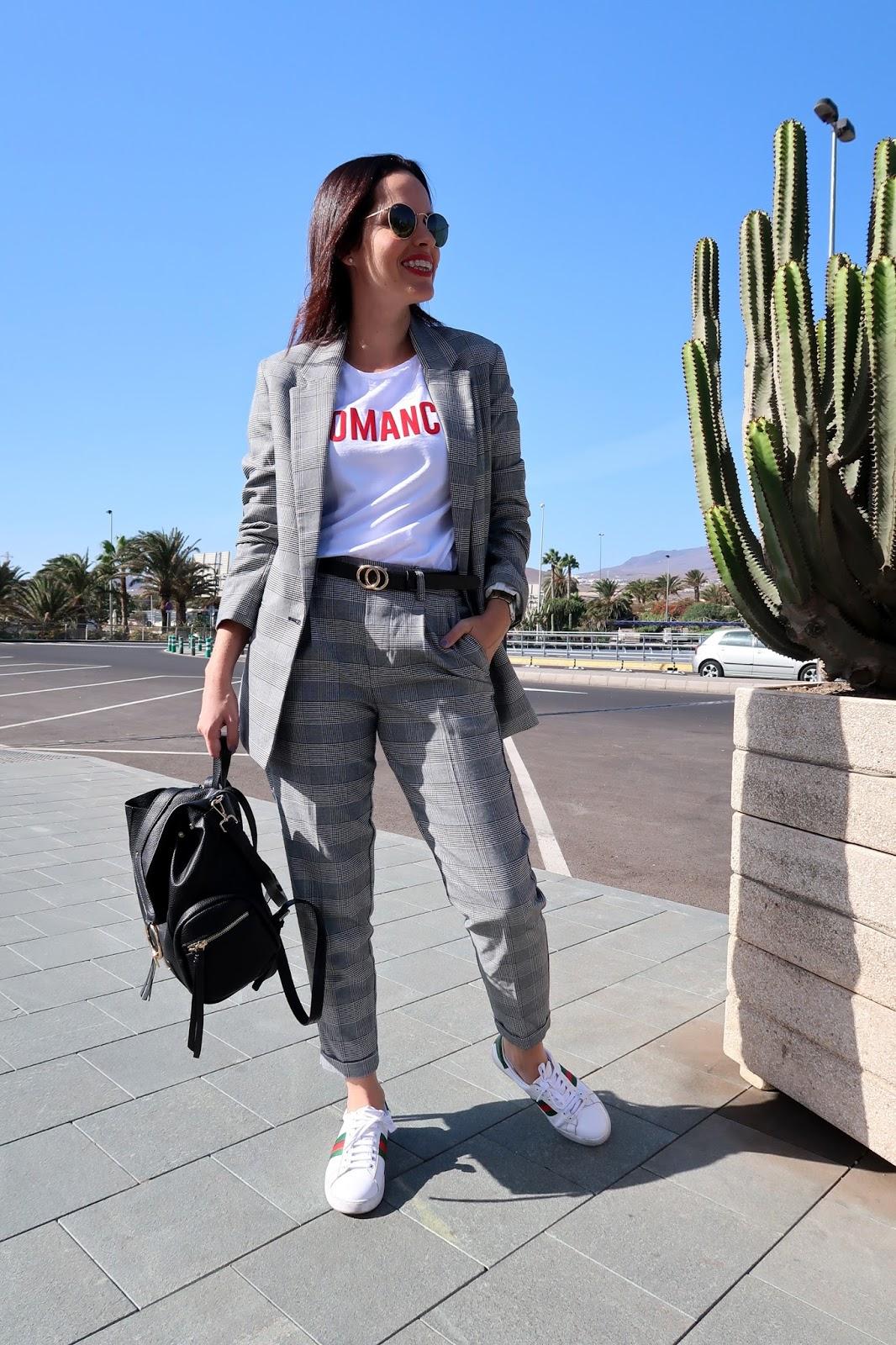 traje-chaqueta-de-cuadros-daily-looks