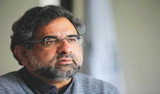 abbasi-will-be-pakistan-s-interim-prime-minister
