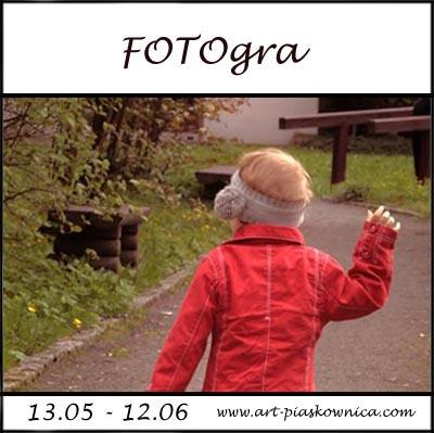 fotoGRA - spacer