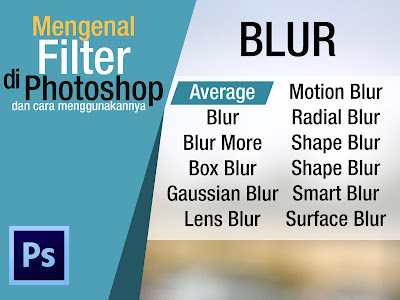 Menyempurnakan White Balance Color Correction  Blur Average : Menyempurnakan White Balance Color Correction