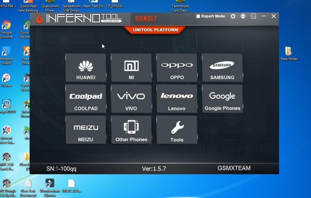 Telecom Parts Have An Inquiring Mind 2019 Latest Original Miracle Frp Dongle Miracle Frp Tool Dongle Free Moto Vivo Emmc Tool