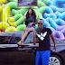 New Video: Wyre - Mr Selekta (Official Music Video)