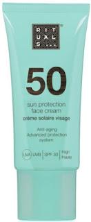 Qué son como hacer crema para la cara antiarrugas ?